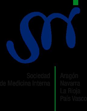 logo-somivran-vertical@2x