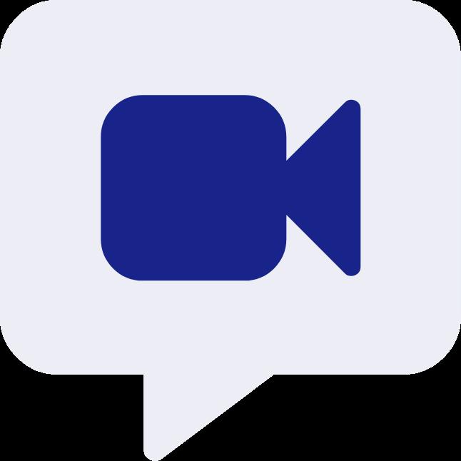 aula-icono